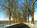 Boitzenburg-Landstrasse-17-02-2009-28.jpg