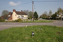 Bolter End - geograph.org.uk - 4933.jpg