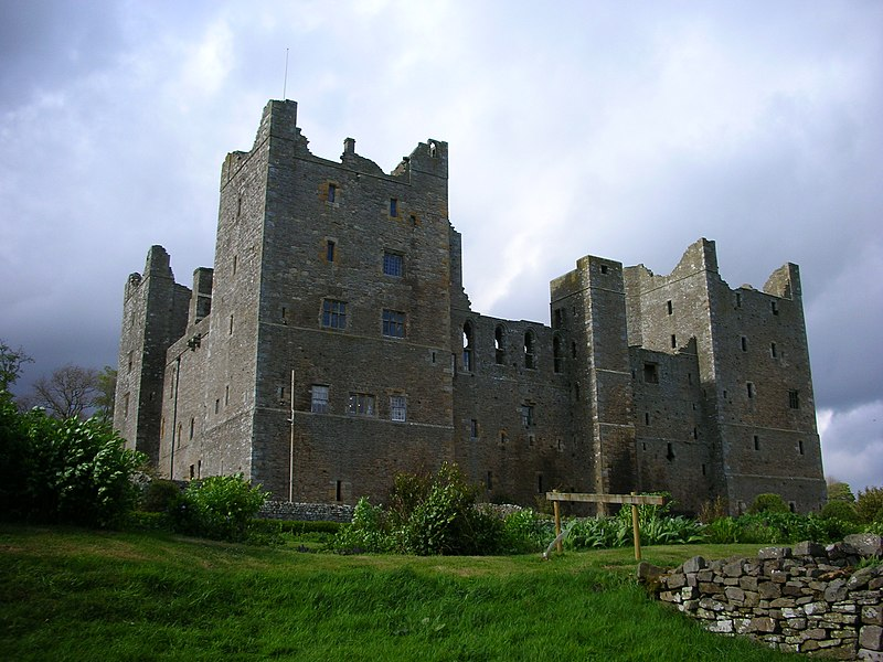 File:BoltonCastle3.jpg