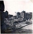 Bombardovanje Beograda 41.jpg