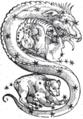 Bonatti-caput et cauda draconis.PNG