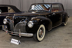 Bonhams - The Paris Sale 2012 - Lincoln Continental Coupe - 1941 - 003.jpg