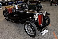 Bonhams - The Paris Sale 2012 - MG TC Roadster - 1946 - 014.jpg