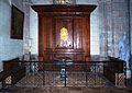 Bonneval28-église.baptistère-01.JPG