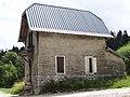 Bonnevaux (Doubs) - ancien PN - 2.JPG