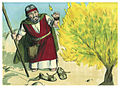 Book of Exodus Chapter 4-4 (Bible Illustrations by Sweet Media).jpg