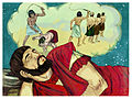 Book of Genesis Chapter 15-8 (Bible Illustrations by Sweet Media).jpg