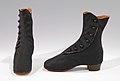 Boots MET 67.223a-b CP4.jpg