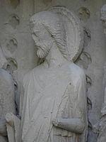 File:Bordeaux (33) Cathédrale Saint-André Portail royal 72.JPG