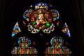 Bordeaux Cathédrale Saint-André 755.JPG