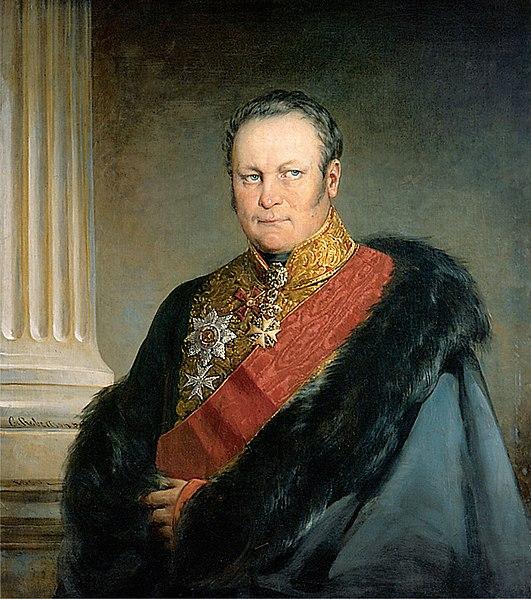 File:Boris Yusupov by Robertson.jpg