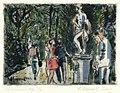 Borkov Alexander Prints 3.jpg