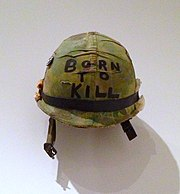 Full Metal Jacket Wikipedia