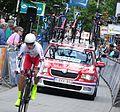 Bornem - Ronde van België, proloog, individuele tijdrit, 27 mei 2015 (B054).JPG