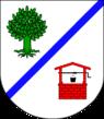 Bornholt Wappen.png