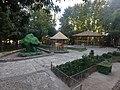 Borujerd Zoo 6.jpg
