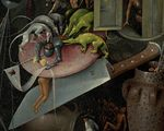Bosch, Hieronymus - The Garden of Earthly Delights, right panel - Detail knife right (mid-right).jpg