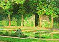 Bosch Reitz Trianon sous Bois, Versailles.jpg