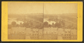 Boston, Mass. scenery, by Moulton, John S., b. 1820 or 1.png