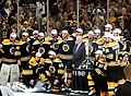 Boston Bruins Prince of Wales Trophy 2013-06-07.JPG