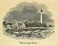 Boston Light House 1848.jpg