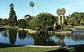 Botanic Gardens (3590281472).jpg