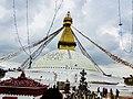 Boudhanathstupakathmandu.jpg