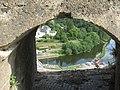 Bouillon met kasteel (93).JPG
