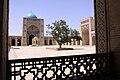 Boukhara 1832a.jpg