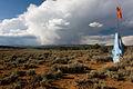 Boulder Airport and UFO Landing Site (3685430882).jpg