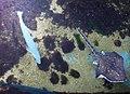 Boulogne sur mer.- Nausicaa raies guitares (1).jpg