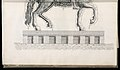 Bound Print (France), 1745 (CH 18292723-2).jpg