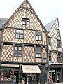 Bourges - 11 place Gordane -778.jpg