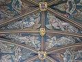 Bourges - palais Jacques-Cœur, intérieur (73).jpg