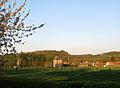 Bours (panorama) 1a.jpg