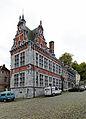 Bouvignes Maison Espagnole R01.jpg