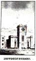 BowdoinStChurch Bowen PictureOfBoston 1838.png