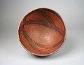 Bowl MET 1978.412.46.jpeg