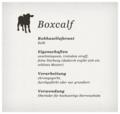 Boxcalf Leder.png