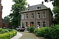 Boxmeer - Kapelstraat 35 Molenaarshuis.JPG
