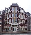 Boxmeer Steenstraat 101.jpg