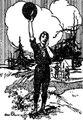 Boy Scout Handbook 1911.pdf