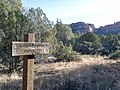 Boynton Canyon Trail, Sedona, Arizona - panoramio (6).jpg