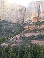 Boynton Canyon Trail, Sedona, Arizona - panoramio (92).jpg