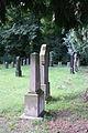 Brühl (Rheinland) Jüdischer Friedhof 147.JPG