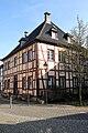 Brühl Kempishofstraße 15.JPG