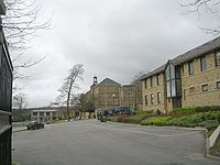 Bradford Girls Grammar School.jpg