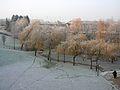 Bradford University (2280303220).jpg