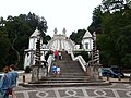 Braga, Bom Jesus do Monte, escadório (1).jpg