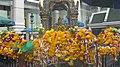 Brahma Temple - panoramio.jpg